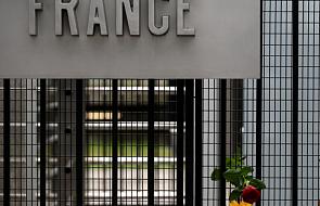 Francja: 85 osób hospitalizowanych po zamachu