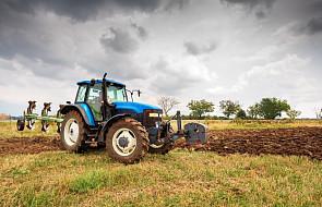 KE: pakiet pomocy dla rolników wart 500 mln euro