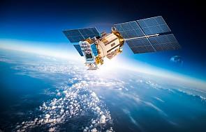 Naukowcy chcą zapobiec kosmicznym kolizjom