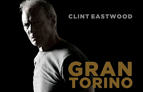 "Film na weekend: ""Gran Torino"""