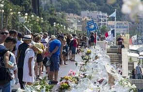 MSZ: w Nicei zginęły dwie polskie obywatelki