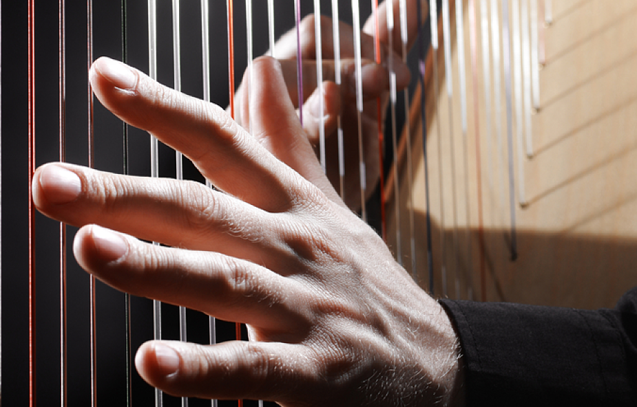 Posłuchaj najstarszej muzyki znanej ludzkości [MUZYKA]