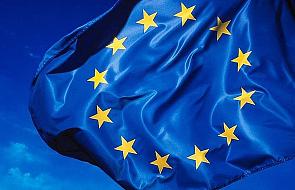 Politycy PO o przystąpieniu do strefy euro