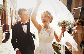 Kazanie ślubne o miłości