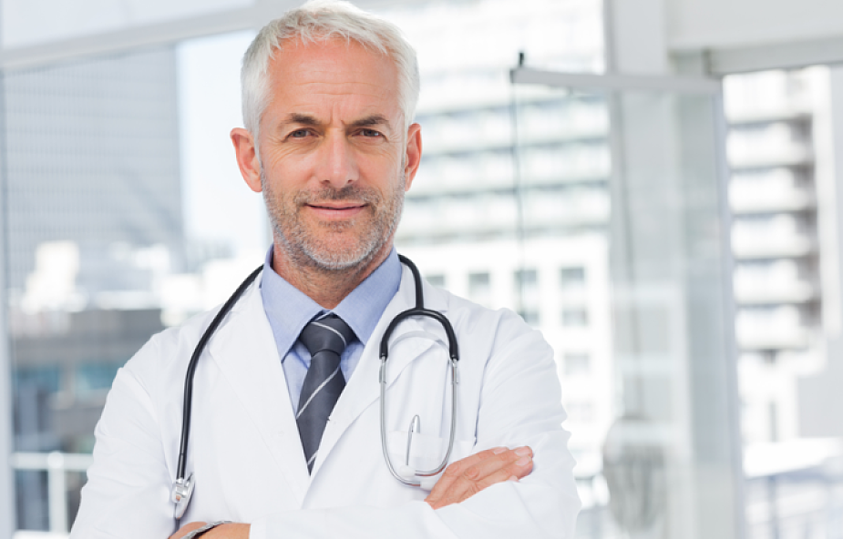 Brytyjscy lekarze sprzeciwiają się eutanazji