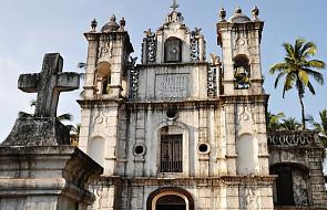 Indie: uczczono rocznicę śmierci abp. Ivaniosa