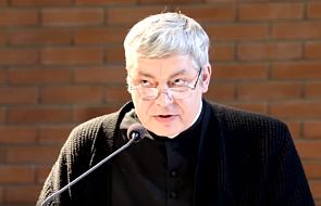 Ks. Pawlukiewicz: dlaczego Bóg pozwolił na wojnę, na Auschwitz