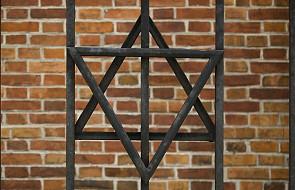 Wystawa o Polakach i Żydach na Światowe Dni Młodzieży