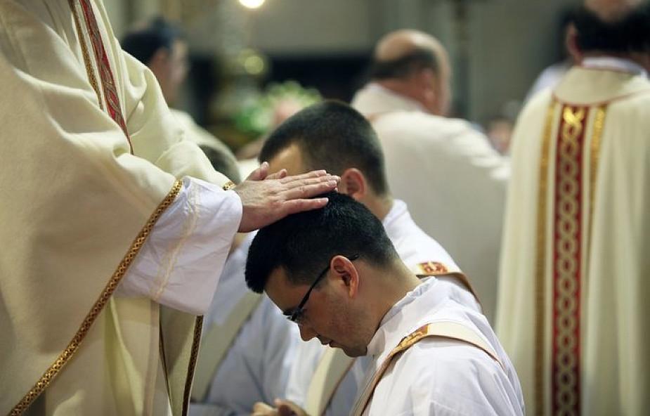 12 rzeczy, które kapłan powinien wiedzieć o kryzysie