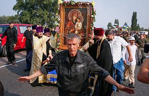 Kijów: odwołano marsz prawosławnych