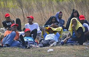 66 proc. Polaków przeciwnych przyjmowaniu uchodźców