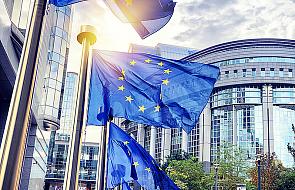 Timmermans: KE przyjęła zalecenia dla Polski dot. rządów praw