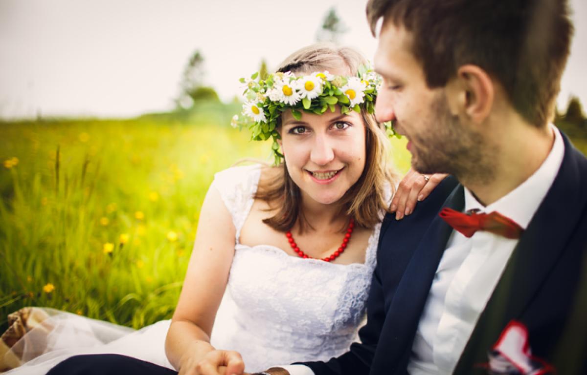Małżeństwo nie umawia się z ep. 10 po angielsku