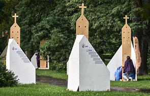 ŚDM: 3 Strefy Pojednania, ponad 100 konfesjonałów