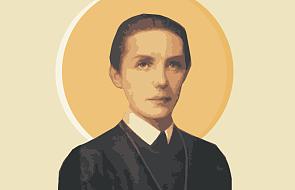 5 duchowych porad bł. Marii Teresy Ledóchowskiej