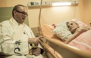 3 argumenty ks. Kaczkowskiego ws. eutanazji
