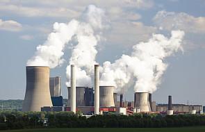 Polska liderem w uzależnieniu energetycznym od węgla