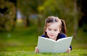 Rozpoczął się Międzynarodowy Festiwal Literatury Dziecięcej