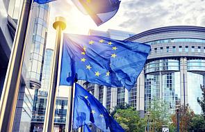 Obama, Tusk i Juncker o więziach łączących UE i USA