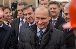 Połowa Niemców uznaje Rosję za zagrożenie dla Polski