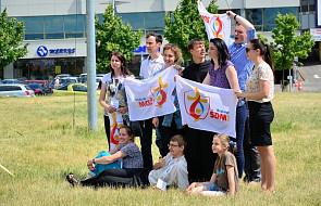 Portugalia: ponad 7 000 młodych na ŚDM