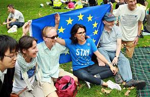 Wlk. Brytania: nie będzie kolejnego referendum ws. Brexitu