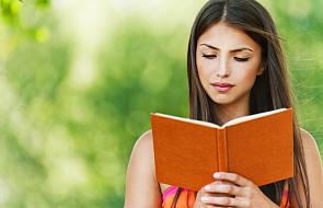 Bł. Karol de Foucauld: nie zadowalajmy się czytaniem Biblii
