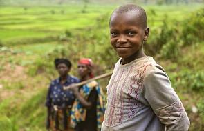 Rwanda: prawdziwy cud pojednania [WYWIAD]