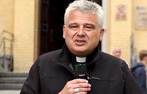 Watykan: wakacyjna inicjatywa papieskiego jałmużnika