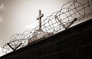 Co czwarte państwo ogranicza wolność religijną