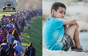 Uchodźcy. Jak jest naprawdę? [WYWIAD]