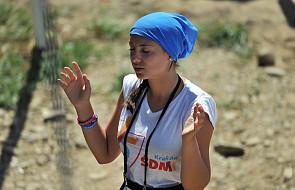Nepal: zaskakujące owoce po ŚDM w Krakowie