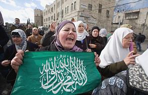 Strefa Gazy: nowa wojna wisi w powietrzu