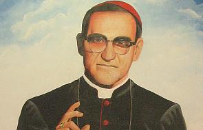 Jubileusz z okazji 100. rocznicy urodzin bł. Oskara Romero