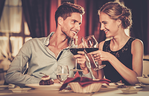 Ile wina może wypić chrześcijanin?