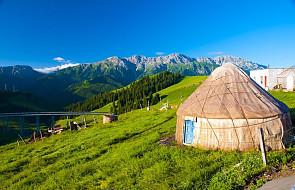 Historyczne wydarzenie w życiu Kościoła w Mongolii