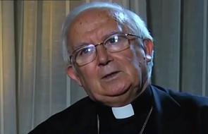 Kardynał broni swego stanowiska wobec ideologii gender