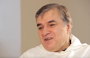"""""""ŚDM pokazują, że rasizm i ksenofobia są katolicyzmowi obce"""""""