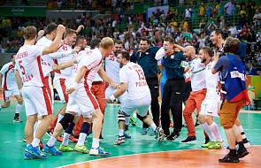 Rio 2016: piłkarze ręczni awansowali do półfinału