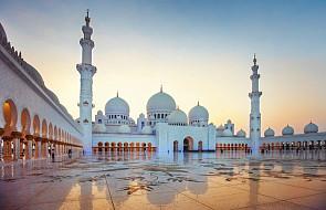Muzułmanie zapraszają chrześcijan do meczetów 11 września