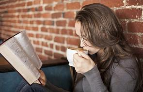10 praktycznych wskazówek przed lekturą Pisma Świętego