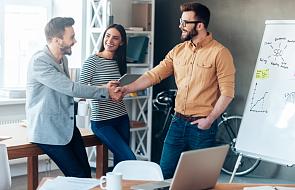 3 kroki do dobrych rozmów i bliskich relacji