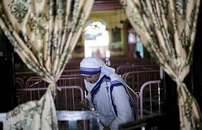 Codzienne życie Misjonarek Miłości w Kalkucie [FOTOREPORTAŻ]