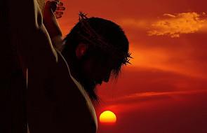 Dlaczego Bóg wybacza człowiekowi jego grzechy? [WIDEO]