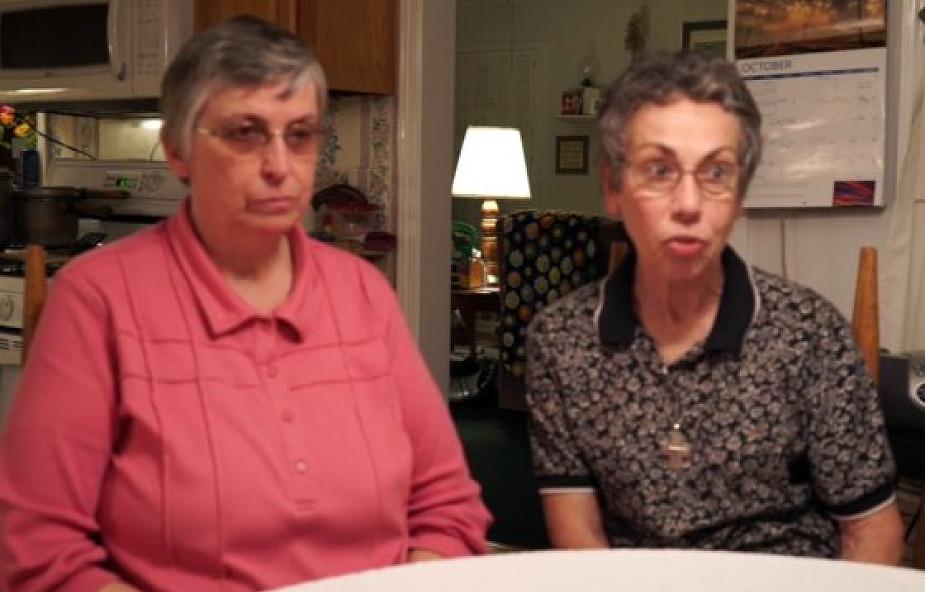 Zabito dwie zakonnice w USA i seminarzystę w Nigerii