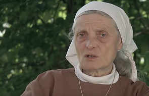 """""""To jest moja wizja Polski fundamentalnie katolickiej"""""""