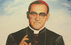 Oskar Romero główną postacią ŚDM w Panamie