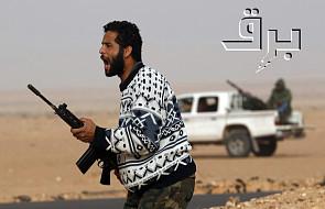 Libia: ponad 20 ofiar śmiertelnych zamachu