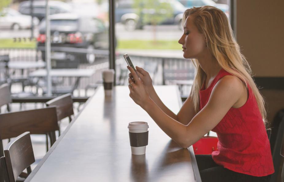Jak szukać serwisów randkowych dla swojego chłopaka