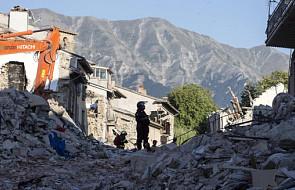 Włochy: poważne uszkodzenia klasztoru klarysek w Camerino